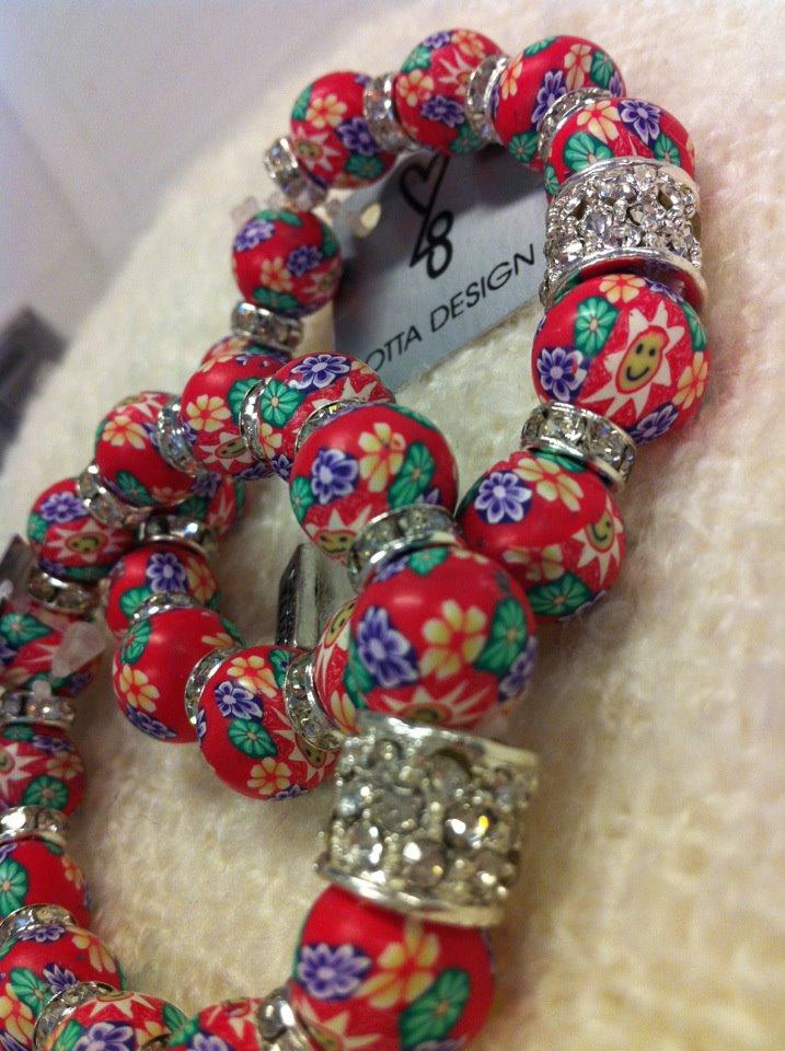 Lotta Design Smycken