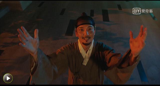心得-韓劇-名不虛傳-