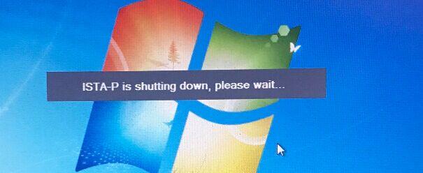 ista-p-shut-down