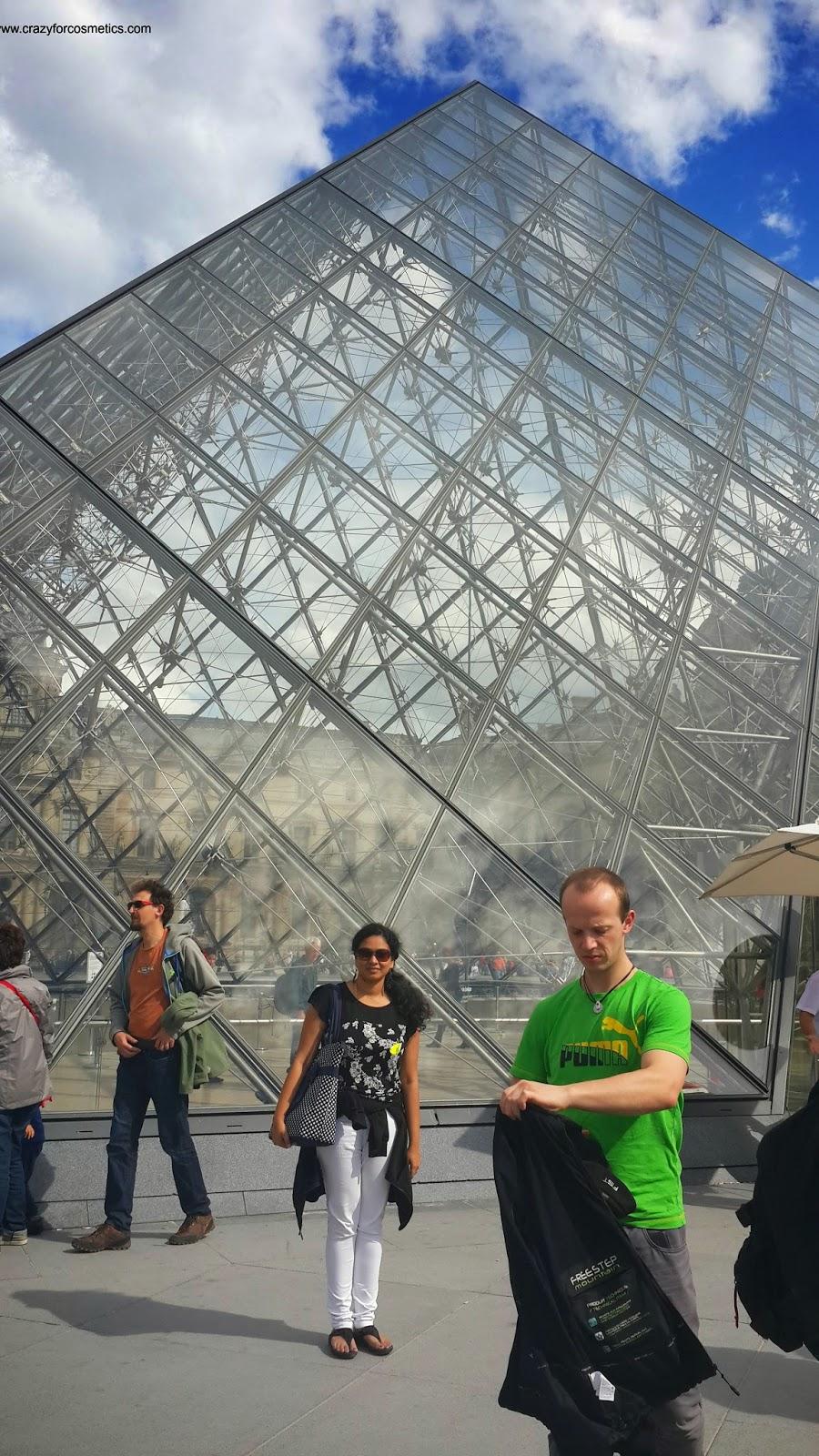 Europe Trip-Trip to Europe tips-Switzerland & Paris trip tips- Blog about Paris & switzerland-Paris sightseeing-segway tour of Paris- Louvre Museum Paris-Notre Dame Cathedral paris- Eiffel tower tour Paris