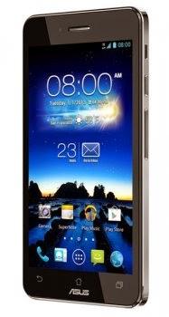 Daftar Harga HP ASUS Android Terbaru, Asus, Lain-lain, Harga HP ASUS Android,