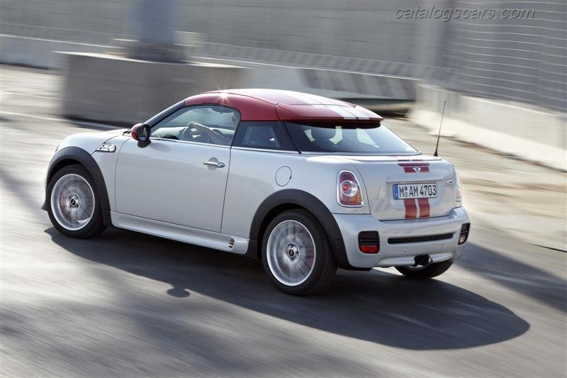 صور سيارة مينى كوبيه 2012 - اجمل خلفيات صور عربية مينى كوبيه 2012 - MINI Coupe Photos MINI-Coupe-2012-800x600-wallpaper-0113.jpg
