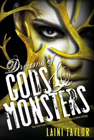 http://www.whatsbeyondforks.com/2014/11/book-review-dreams-of-gods-monsters-by.html