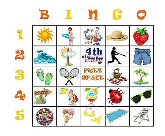 Bingo N3