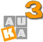 auka3.blogspot.com
