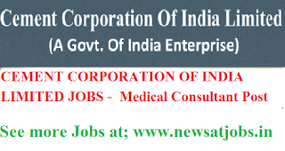 ccil-of-India-jobs