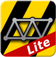 X-Construction-Lite-v1.6-(Latest)-APK-for-Android-Free-Download