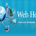 Web Server – The Shortcomings of Web Site Hosting