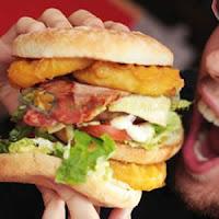 Faktor Utama Penyebab Timbulnya Jerawat Makanan
