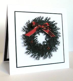https://i1.wp.com/4.bp.blogspot.com/-IaVPlX-uZyk/UI3eo75KvNI/AAAAAAAABfk/se5leE1x-xc/s320/green+Christmas+wreath+view+two.jpg