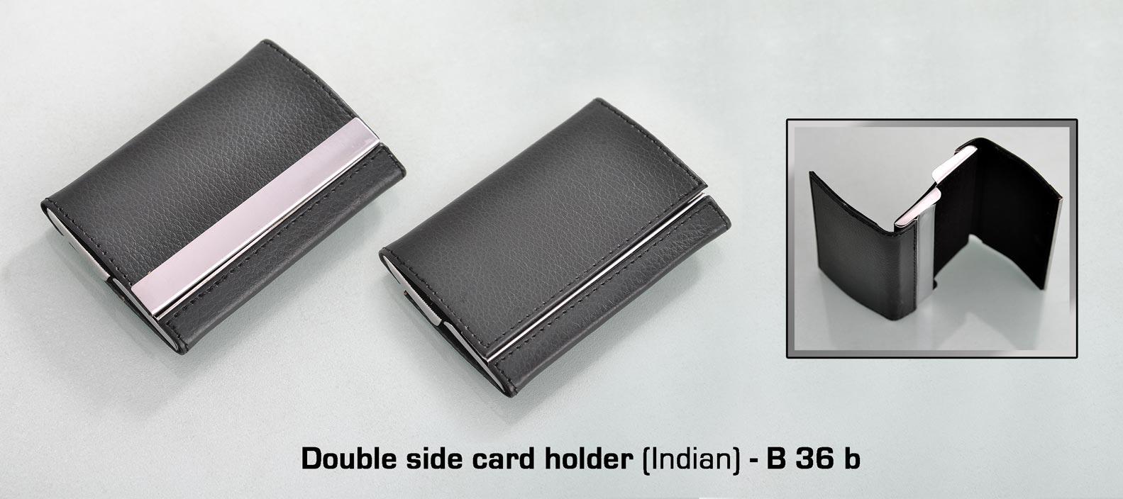 Corporate Visiting Card holders Manufacturers In Delhi Gurgaon ...