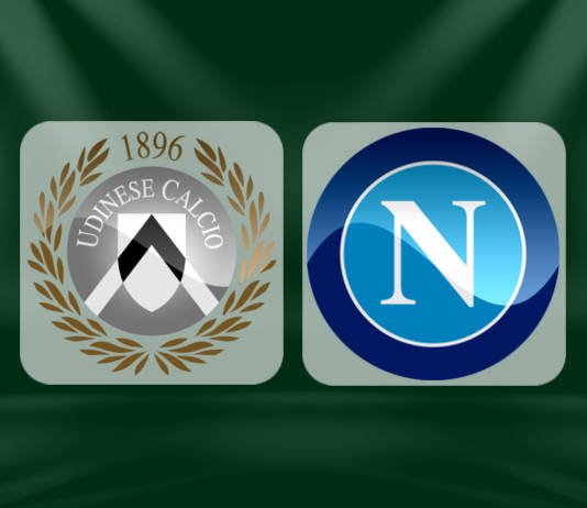 Udinese vs Napoli Full Match & Highlights 26 November 2017