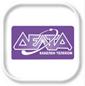 Delta TV Bulgaria online