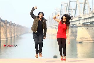 Ashwini Arjun Mahi Starring Nuvvu Nenu Osey Orey Movie Stills  0034.jpg