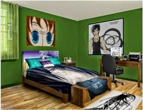 decorar con posters el dormitorio, decorar con posters la habitacion, decorar con posters mi recámara, decorar con posters mi cuarto, como decorar con posters mi habitación, cómo decoro mi cuarto con posters
