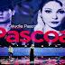 Reino Unido: Cláudia Pascoal e Isaura não marcarão presença no concerto de Londres