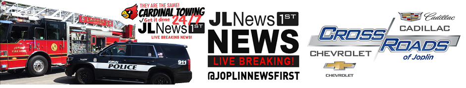 Joplin News First: JAIL INMATE ROSTER LINKS | PUBLIC SERVICE