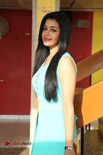 Pattinapakkam Tamil Movie Audio Launch  0009