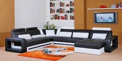 daftar harga sofa ruang tamu,harga sofa ruang tamu minimalis,katalog produk sofa ruang tamu,model sofa ruang tamu,jual sofa ruang tamu,sofa ruang tamu murah,harga sofa minimalis,