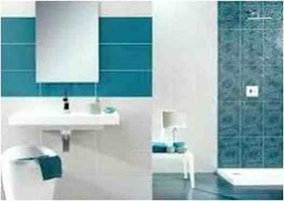 Bathroom Ideas And Prices