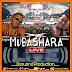 Engine Ft. Adam Mchomvu - Mubashara (New Audio)   Download Fast