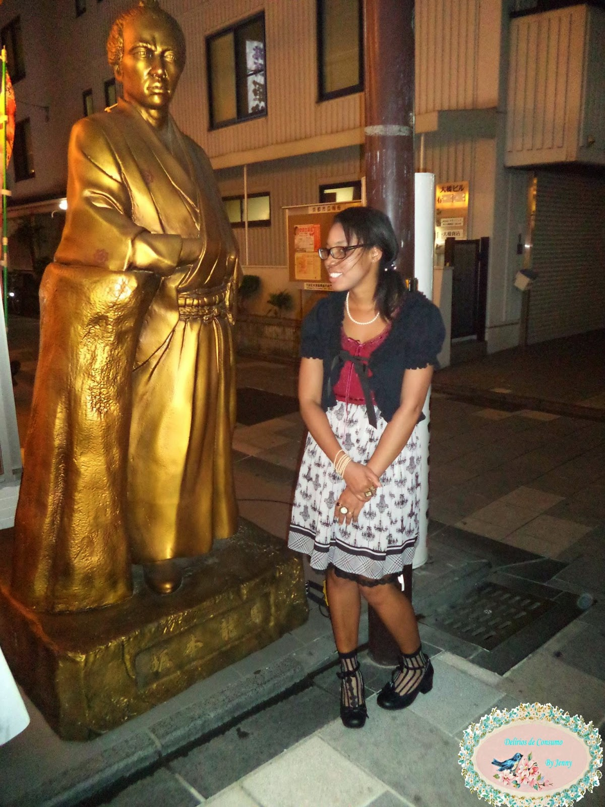 Kyoto, Quioto, Japão, Japão, trip, travel, Jennysakura