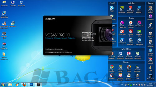 sony vegas pro 9 patch download
