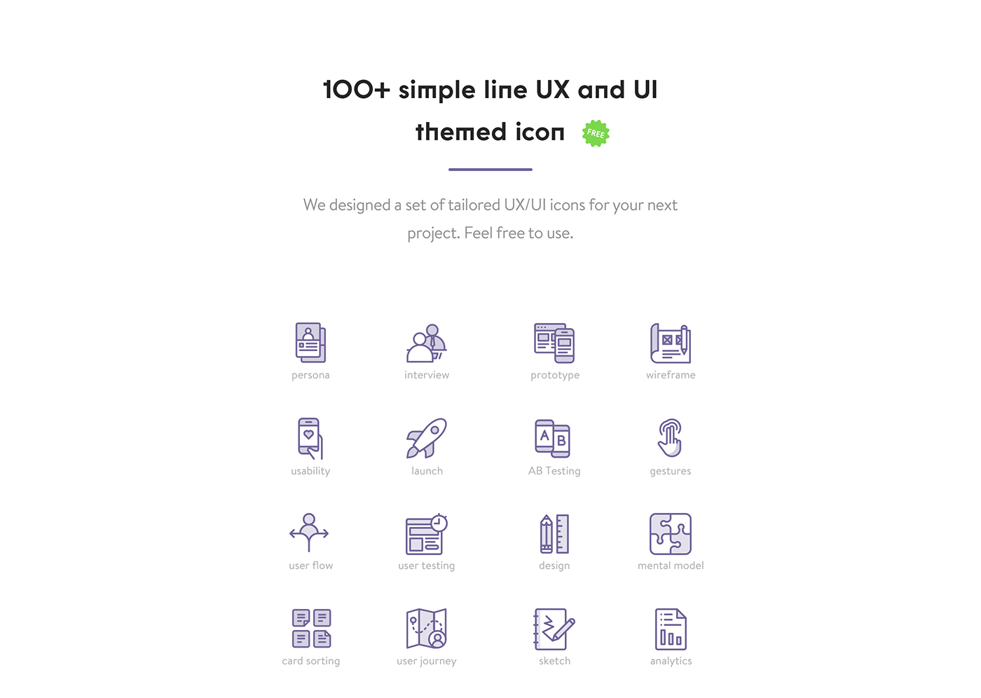 download 100 vector ux and ui theme icon free free design data