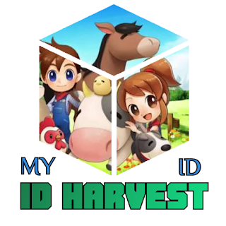 About ID Harvest