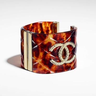 CHANEL-CC-Cuff-Bracelet-not-a-replica
