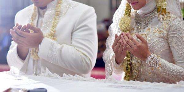 Ini Alasan Mengapa Umat Islam Dianjurkan Menikah Pada Bulan Syawal