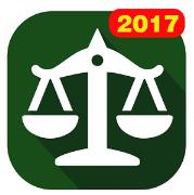 Faraidh - Ilmu Waris dan Perhitungan Waris 2017