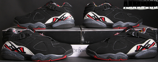 10d5d7e23e64bc ajordanxi Your  1 Source For Sneaker Release Dates  Air Jordan VIII ...