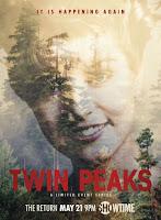 Twin Peaks (3