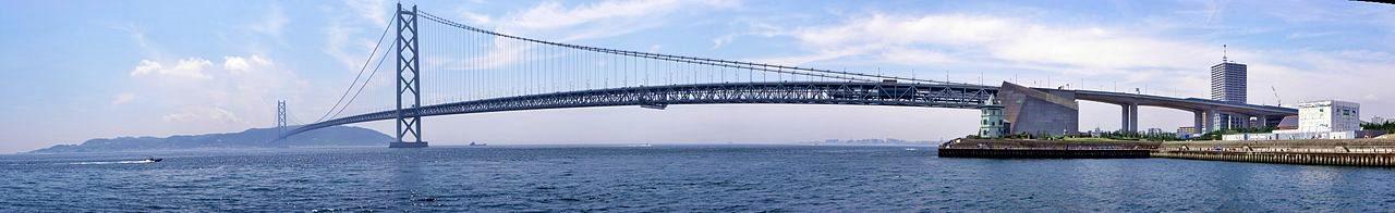 神戶-景點-推薦-明石海峽大橋-自由行-旅遊-觀光-必遊-必去-必玩-日本-kobe-tourist-attraction-travel