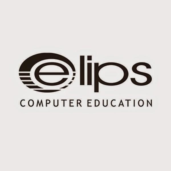 Hasil gambar untuk elips academy