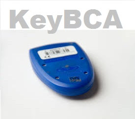 Cara Mendapatkan KeyBCA untuk Transaksi Internet Banking BCA