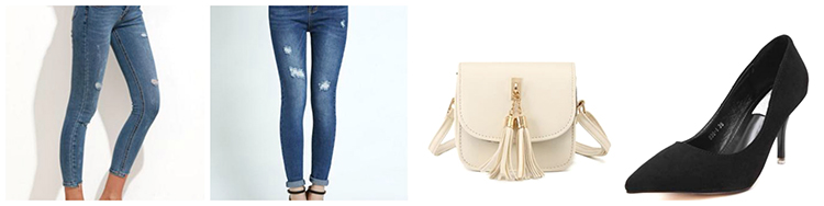 jeans-black-stilettos-beige-bag-trends-gallery-blog-shein