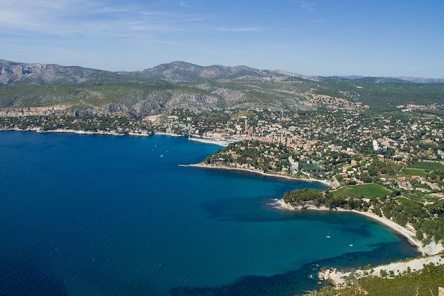 Cote d'Azur, Wikipedia, Bjoern h
