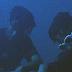 Derek e Jé Santiago gravaram novo clipe juntos