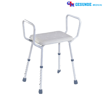 Bangku Mandi Pasien - Shower Chair FS7920L