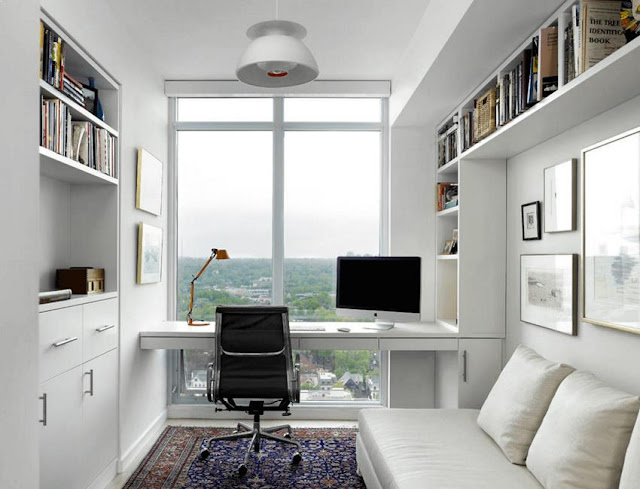 home office furniture high quality