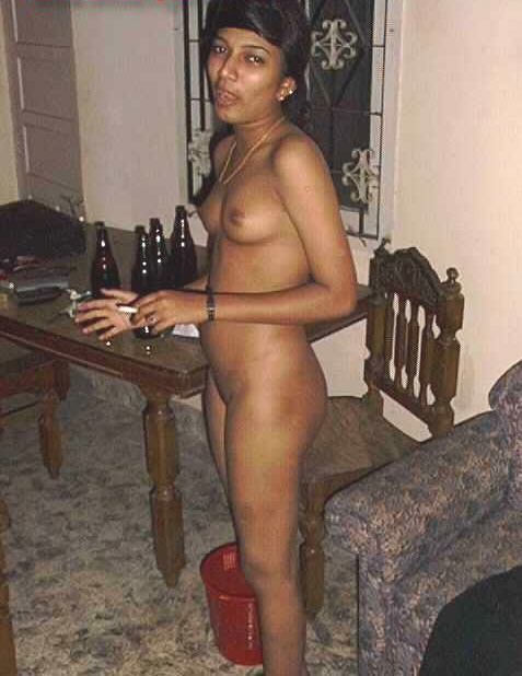 Indian call girls in sex nude consider