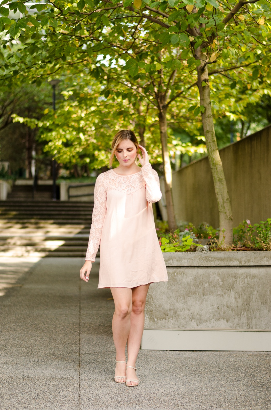 Vancouver Beauty And Style Blog