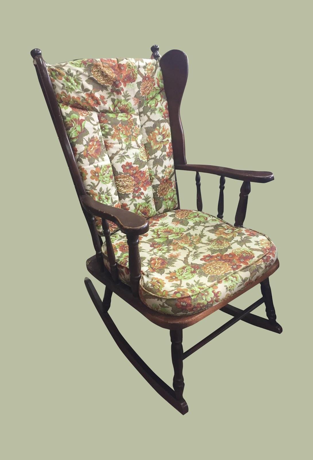 Poang Chair Loveseat