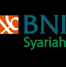 https://direktoribank.blogspot.com/2017/06/alamat-bank-bni-syariah-sumedang.html