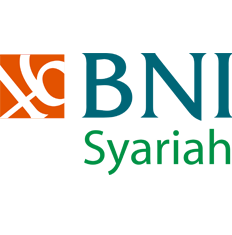 https://direktoribank.blogspot.com/2016/05/alamat-bank-bni-syariah-palembang.html