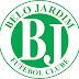Belo Jardim Futebol Clube completa 14 anos