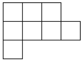 Contoh Soal UKK / PAT Tema 7 Kelas 3 K13 Gambar 4