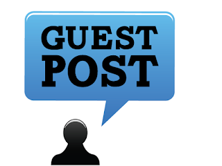 7 Ways to Attract More Comments On Your Next Guest Post